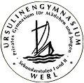 UG Siegel